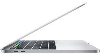 MacBook Pro: Inkompatibel mit aktuellen Thunderbolt-3-Geräten (Update)