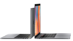 MacBook Pro: Apple findet Fehler in Akku-Tests von Consumer Reports