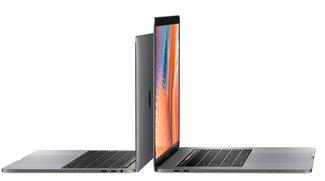 MacBook Pro: Einige 15-Zoll-Modelle berichten falsche Intel-Iris-Pro-Grafik