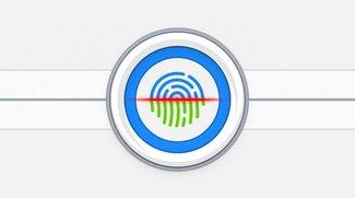 MacBook Pro 2016: 1Password unterstützt ab sofort Touch ID und Touch Bar