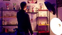Mario & Luigi als Rabbids: Hinweis auf RPG-Crossover für Nintendo Switch in Ubisoft-Video aufgetaucht