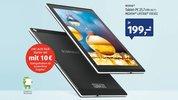 ALDI-Tablet: Medion Lifetab X10302 mit LTE für 199 Euro am 8. Dezember erhältlich