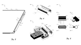 Surface Pen: Neues Patent verspricht Wegfall der Batterie und Laden per Induktion