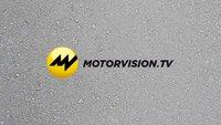 Motorvision TV: So empfangt ihr den Pay-TV-Sender