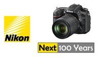 Nikon in Krise: Verkauf von Digitalkameras um ein Drittel gesunken