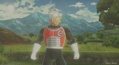 Dragon Ball Xenoverse 2: XP farmen und schnell leveln