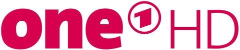 One HD ARD Live-Stream Logo