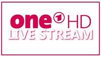 One HD Live-Stream: Das junge Programm von ARD online sehen