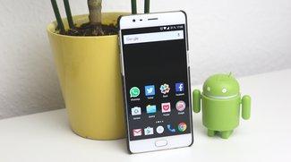 OnePlus 3 wird komplett eingestellt – zumindest in Europa und den USA