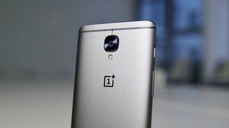 Statt OnePlus 4: Nächstes Jahr soll es ein OnePlus 5 mit Keramikgehäuse geben