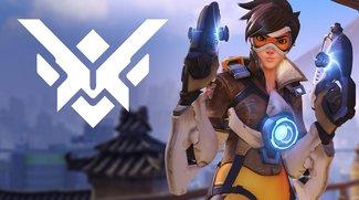 Overwatch: Erster Spieler erreicht die höchstmögliche Stufe
