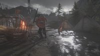 Project Wight: Ehemaliger Battlefield-Entwickler stellt Wikinger-Monsterspiel vor