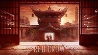Rainbow Six Siege: Das sind die neuen Einheiten für Red Crow