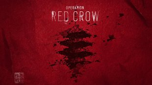 Rainbow Six Siege: Trailer und Ankündigungstermin für Operation Red Crow
