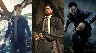 """Remedy Entertainment: Die """"Quantum Break""""-Macher stellen bald ein neues Spiel vor"""