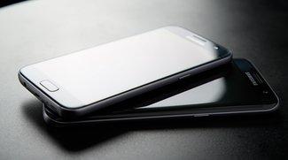 Samsung Galaxy S8: 5,7- und 6,2-Zoll-Displays bei gleichen Außenmaßen erwartet