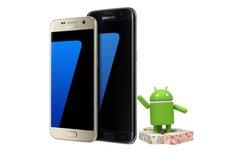"""TouchWiz wird zu """"Samsung..."""