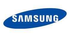 """""""Samsung Account: Sitzung abgelaufen"""": Was tun?"""