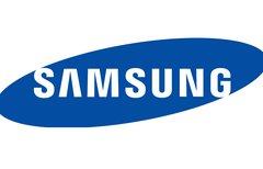 Auf Erfolgskurs: Samsung...