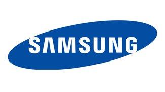 Auf Erfolgskurs: Samsung steigert Gewinn in Q4/16 um mehr als 50 Prozent
