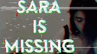 Sara is Missing: Dieses Horror-Spiel findet auf dem Telefon eines Fremden statt