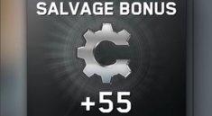 CoD Infinite Warfare: Schnell Schrott bekommen für neue Prototypen
