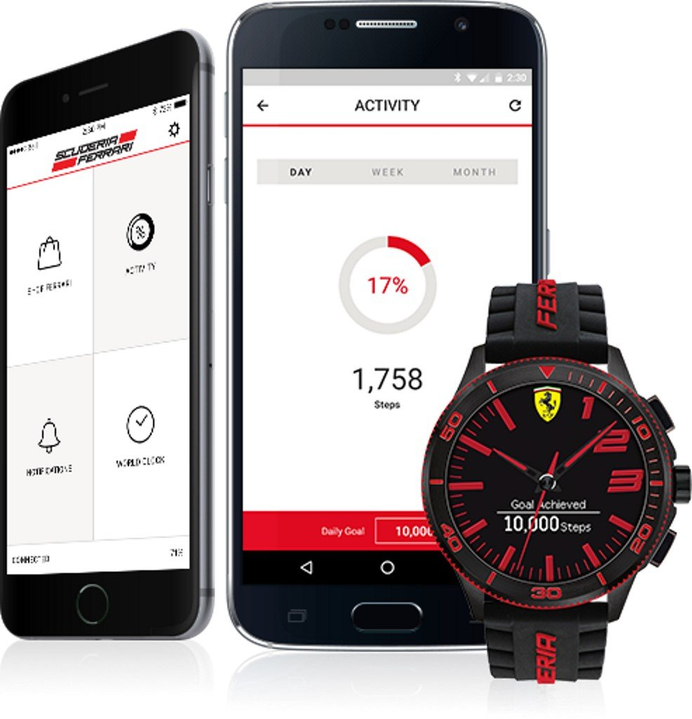 Scuderia-XX-Ultraveloce-Smartwatch-Engineered-by-HP