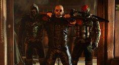 Shadow Warrior 2: Alle Cheats und Konsolenbefehle - Codes gegen Dämonen