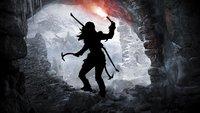 Tomb Raider: Der Name des nächsten Spiels angeblich in der U-Bahn geleakt