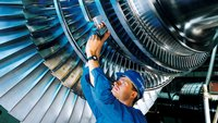 Digitaler Wandel: Siemens-Chef fordert ein Grundeinkommen