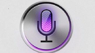 Mit Siri Geld per PayPal verschicken - so geht's