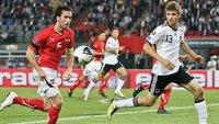 FC Bayern München gegen FK Rostow im Live-Stream und TV sehen