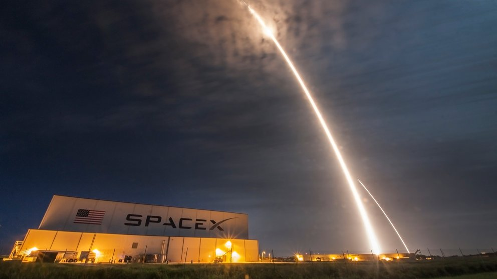 SpaceX_2