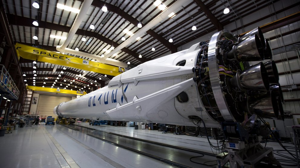 SpaceX_5