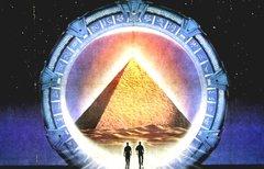 Stargate Reboot: Alle...