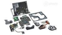 Surface Studio zerlegt: ARM-Prozessor und Aufrüstmöglichkeiten entdeckt