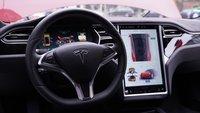 Elon Musk winkt ab: Darum wird es ein Tesla Model 2 nicht geben