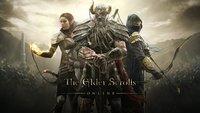 The Elder Scrolls Online: Bis Sonntag kannst Du gratis spielen