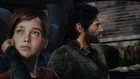 The Last of Us 2: Insider stellt zeitnahe Ankündigung in Aussicht