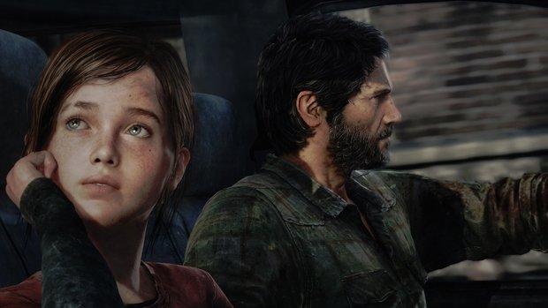 The Last of Us 2: Entwicklung läuft noch auf Sparflamme