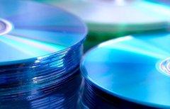 Vergiftete CDs im Briefkasten:...