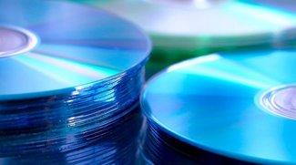 Vergiftete CDs im Briefkasten: Warnung auf Facebook - Was steckt dahinter?