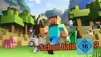 Videospielsucht: Drogenbeauftragte will Jugendschutz für Online-Spiele anpassen
