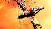 Watch Dogs 2: Geleakter Trailer soll echtes Spiel zeigen – Entwicklung macht aber Probleme