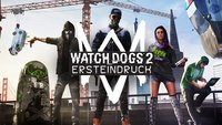 Watch Dogs 2: Mein Ersteindruck von Ubisofts Hacker-Abenteuer