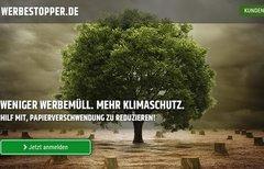 Werbestopper.de: Erfahrungen -...