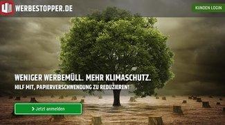 Werbestopper.de: Erfahrungen - Ist das seriös?