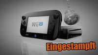 Wii U: Nintendo kündigt nun doch das Ende der Produktion an