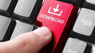 Download-Wochenrückblick 44/2016: Die wichtigsten Updates und Neuzugänge