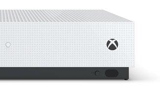 Xbox-Streaming-Stick von Microsoft wurde eingestellt